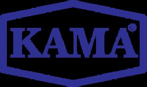 kama-logo_x400